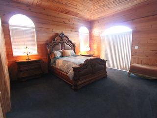 Big Pine Key estate photo - BEDROOM #3