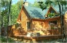 Bellaire/Shanty Creek Lodge Rental Picture