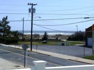 Wildwood Crest condo photo - View 2