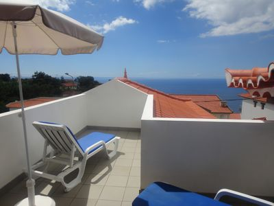 Villa Dragoeiro - Harbour views | Garden | Spacious | Wi-Fi | BBQ | Licensed - Villa Dragoeiro