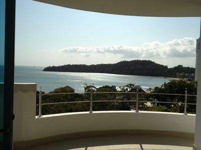 The Most Luxurious Beachfront Property In Panama