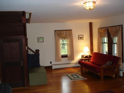 Ogunquit house rental