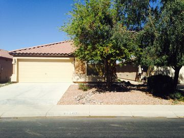 Phoenix house rental - Perfect house for super bowl