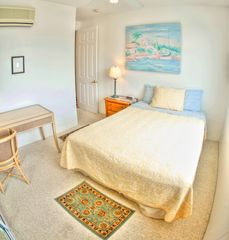 Kailua house photo - The home has 4 bedrooms & 3 baths - great for entertaining.