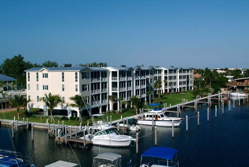 Rental Properties In Islamorada Florida