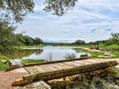 The Reserve at Lake Travis - Enjoy scenic views as you explore the complex.