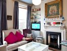 London Apartment Rental Picture