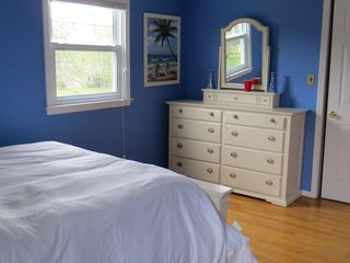 Hampton Bays house photo - bedroom