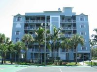 FORT MYERS BEACH CONDO: DEC & JAN NOW AVAILABLE!  CAPTAINS BAY CONDOS