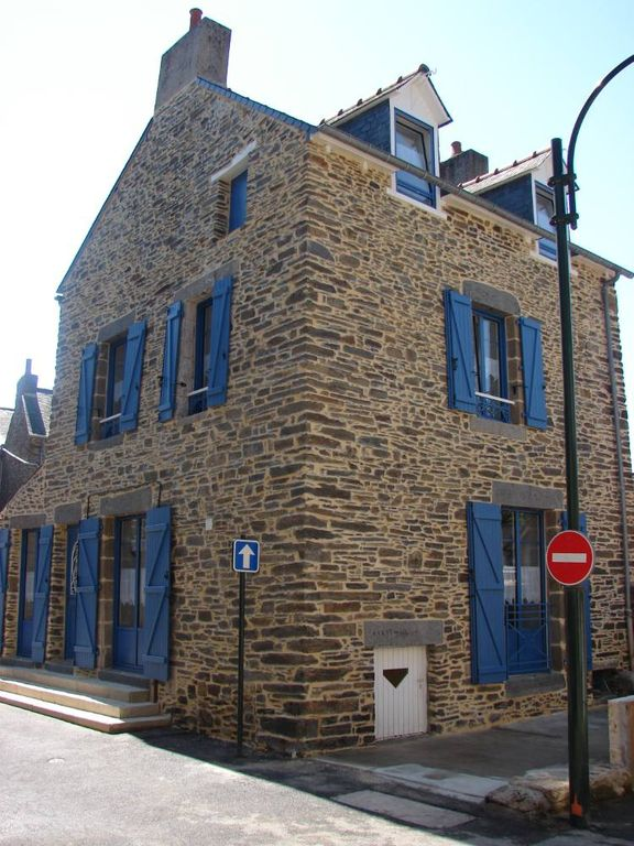 House / Villa - Cancale