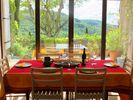 Luberon House Rental Picture