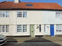 PEGGOTTYS, family friendly, with a garden in Saxmundham, Ref 29914