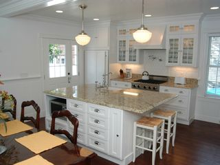 Luxury 3 bedroom downtown cottage home experience acadia bh and the