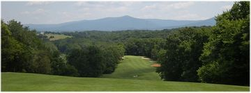 Luray Caverns Country Club Resort 15 Miles from Property