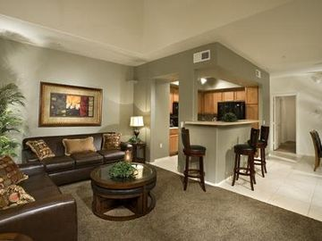 Tempe condo rental - Welcome to Tempe Escape.