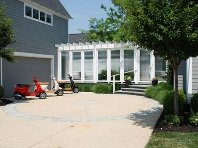 Rehoboth Beach house rental