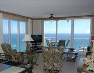 Tranquility Place-Spectacular Views/Beautiful- Nov 8-15 open