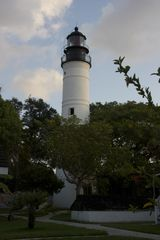 Key West condo photo - Our lighthouse is known around the world.