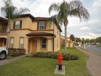 Most Convenient Location in Regal Palms, Near Pools, Lazy River, Close to Disney