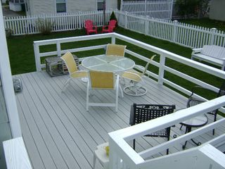 Hampton Beach cottage vacation rental photo