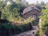 Cottage in Lynton - HANNA