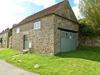 CURLEW COTTAGE, pet friendly in Hutton-Le-Hole, Ref 16322
