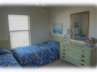 Gulf Shores house photo - East Roadside Bedroom