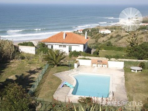 Peaceful house, 157 square meters, close to the beach