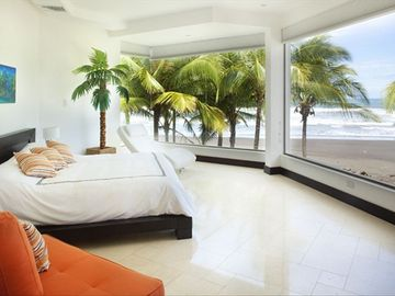 Playa Hermosa (Puntarenas) HOUSE Rental Picture