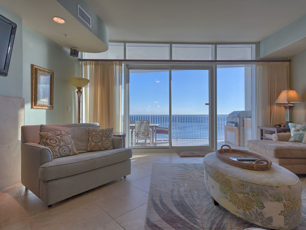 Turquoise Place 908d Orange Beach Gulf Front Vrbo