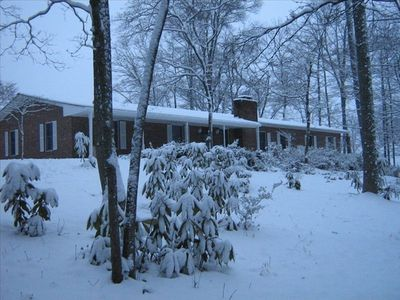 Fall Leaf Special Deal Book 5 Days Get 2 Vrbo