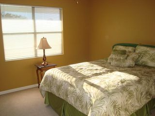 Orange Beach townhome photo - King Master on the Main!