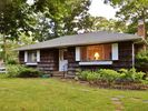 Southold Cottage Rental Picture