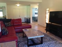 New House-Country Club-Delray Beach