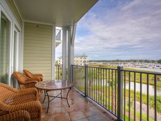 St. Simons Island condo photo - wf212-7.jpg