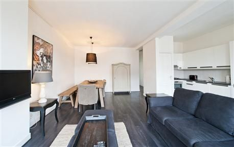 Holiday apartment 247901