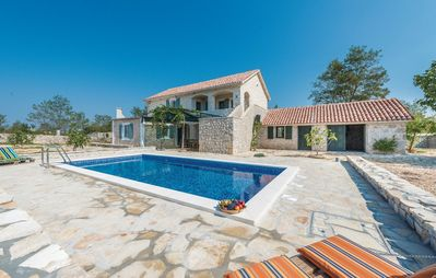 image for 3 bedroom accommodation in Polaca