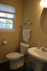 WC - Austin studio vacation rental photo