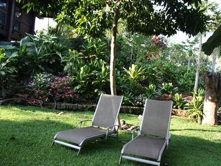 Captain Cook house photo - Relax and enjoy