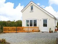 FIG COTTAGE, romantic in Tregony, Roseland Peninsula, Ref 15512