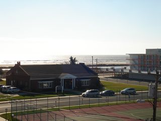 Wildwood Crest condo photo - View
