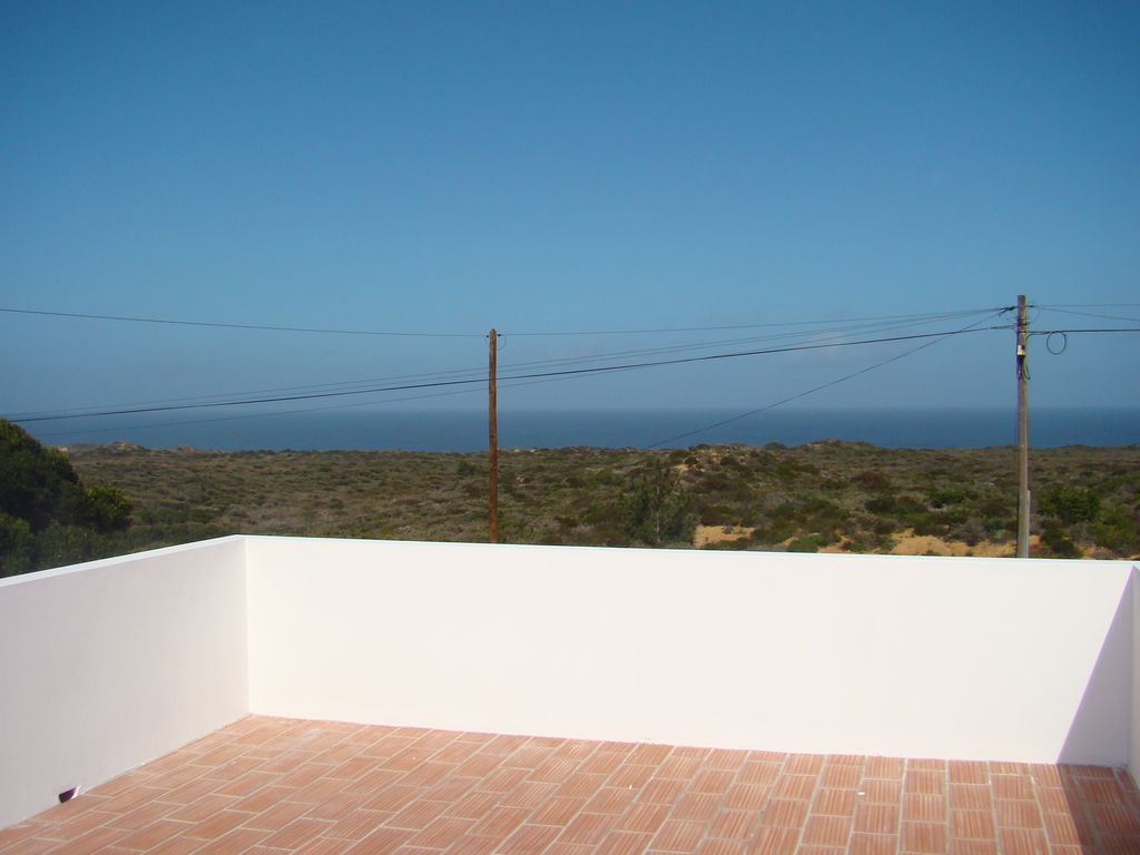 House 180 square meters, close to the sea , Odeceixe, Portugal