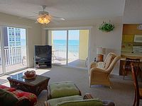 403:  Great location - Amazing beach and pool view - See the kids swim!