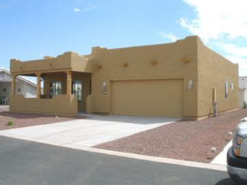 Apache Junction house rental - Beautiful 3 bedroom southwest home close to the historic Superstition Mountains