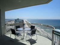 Top Floor Penthouse - Indulge!!!