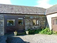 THE DAIRY, pet friendly, with a garden in Sanquhar, Ref 19437