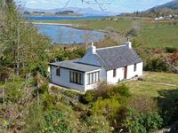 TIGH NA DROCHAID, pet friendly in Port Appin, Ref 13027