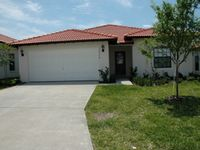 Beautiful 4bedroom pool home in gated community of Highgrove, Clermont, FL