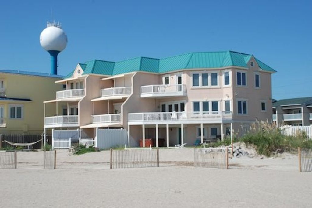 tybee island vacation rental vrbo 388308 3 br coastal