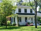 Saugatuck / Douglas house photo
